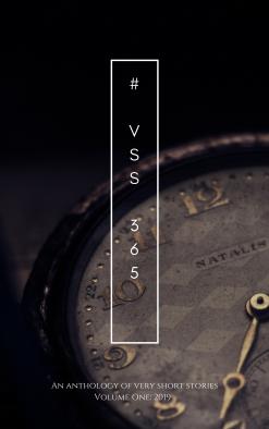 vss365-2